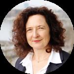 Trudi Mathis - Netzwerkpartnerin